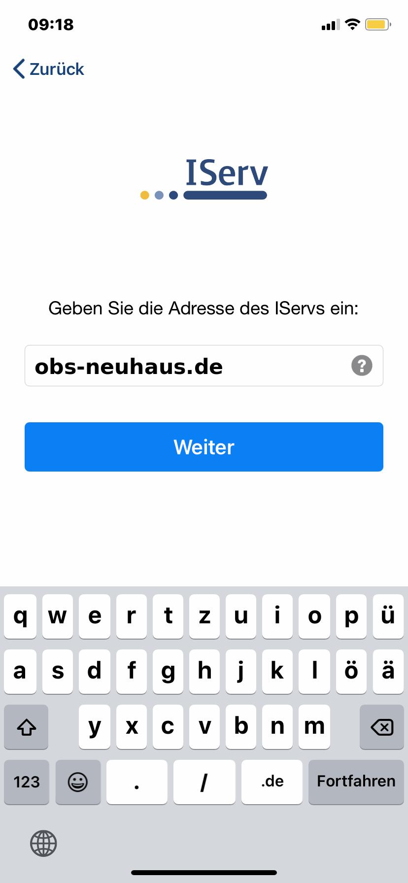 app_einloggen_I