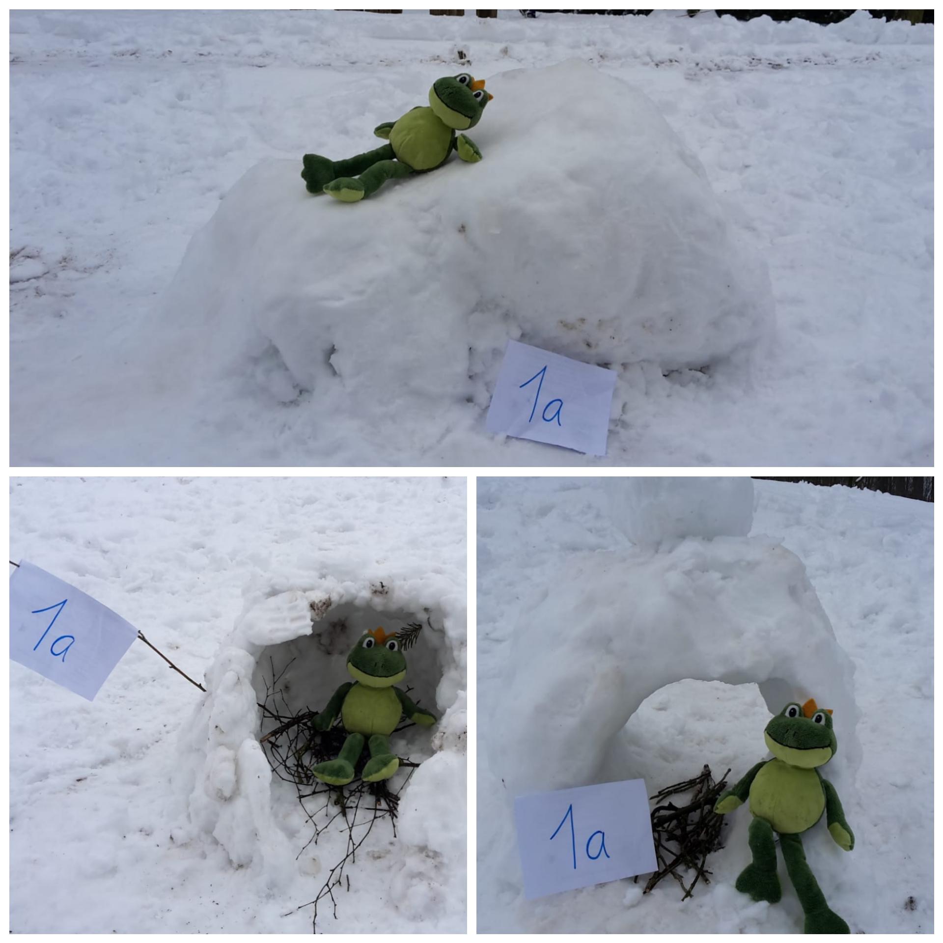 Schneefiguren_1a