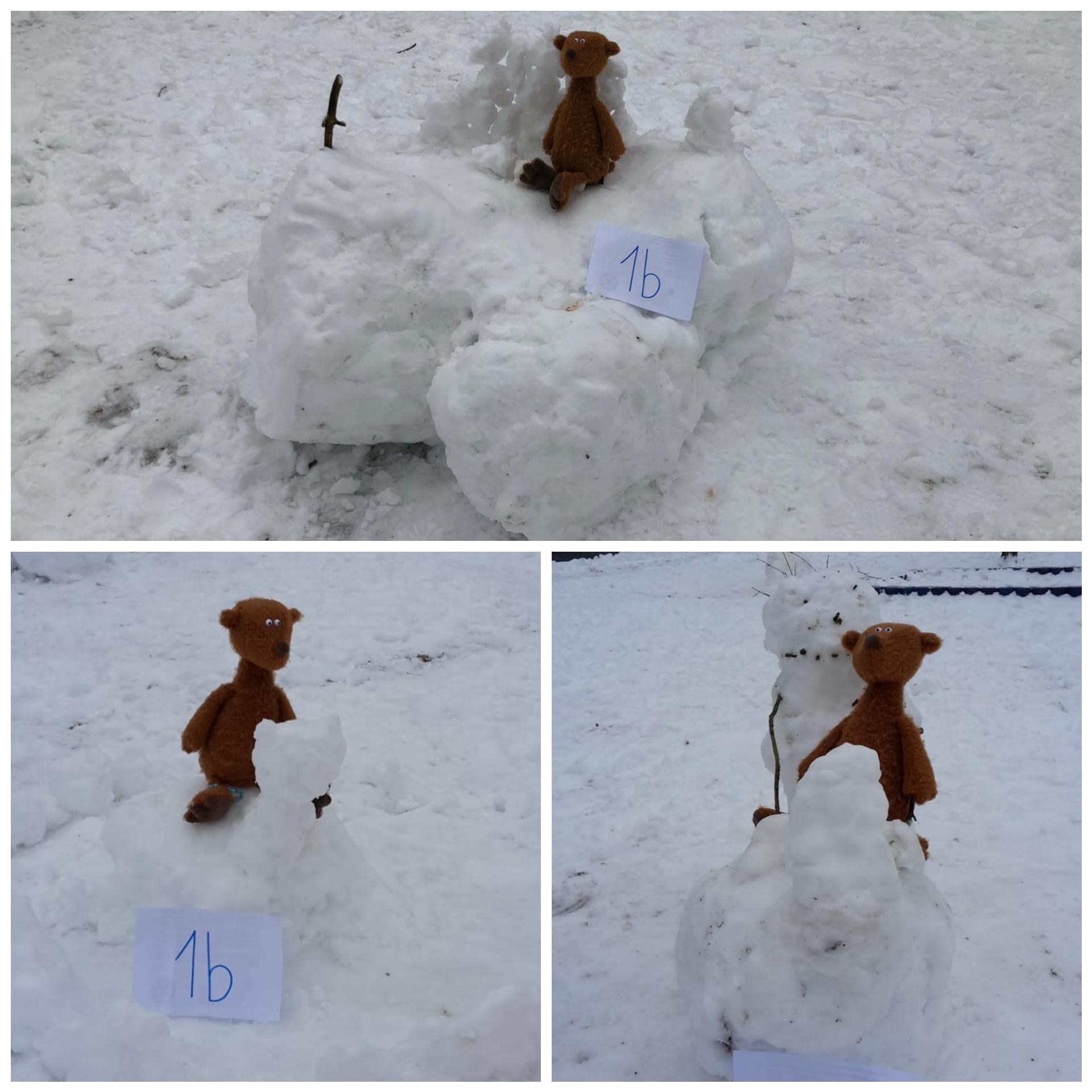 Schneefiguren_1b