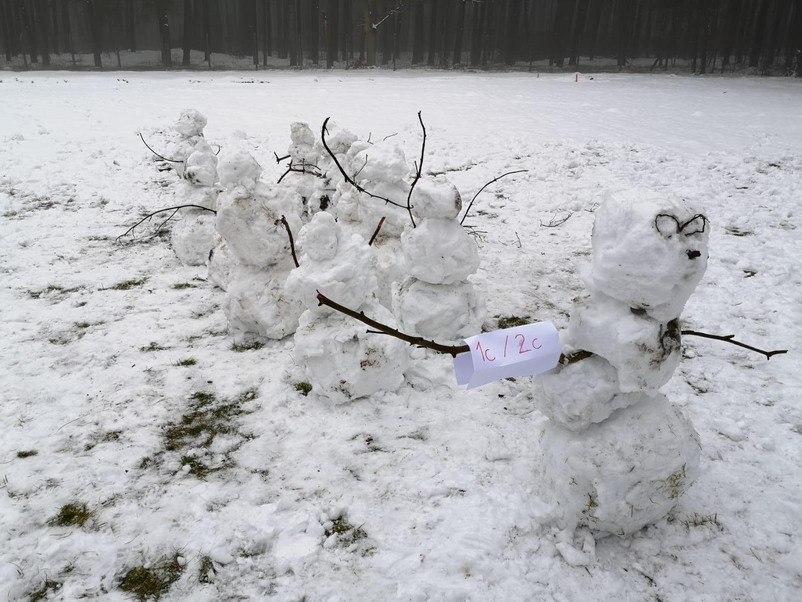Schneefiguren_1c 2c