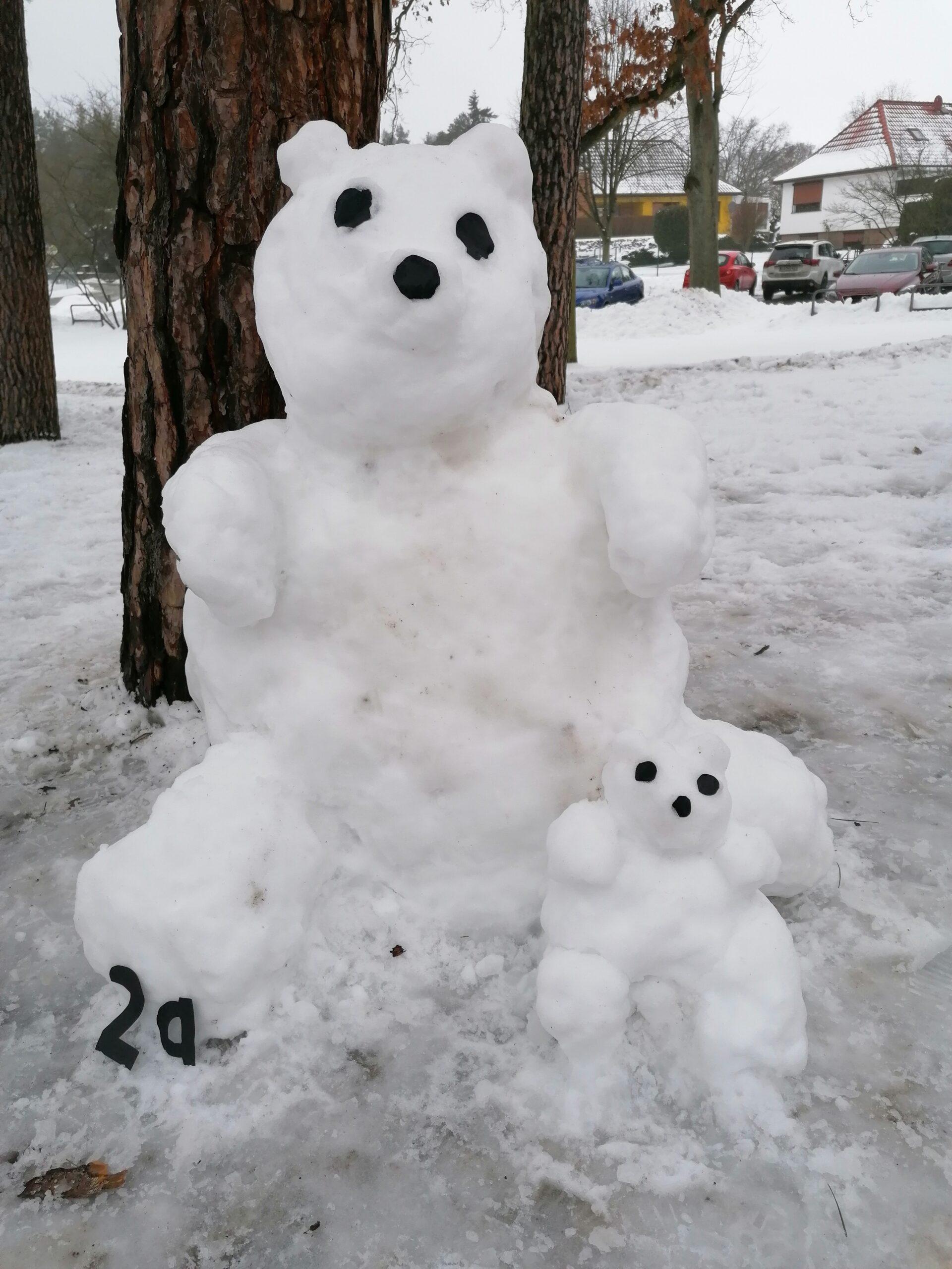 Schneefiguren_2a