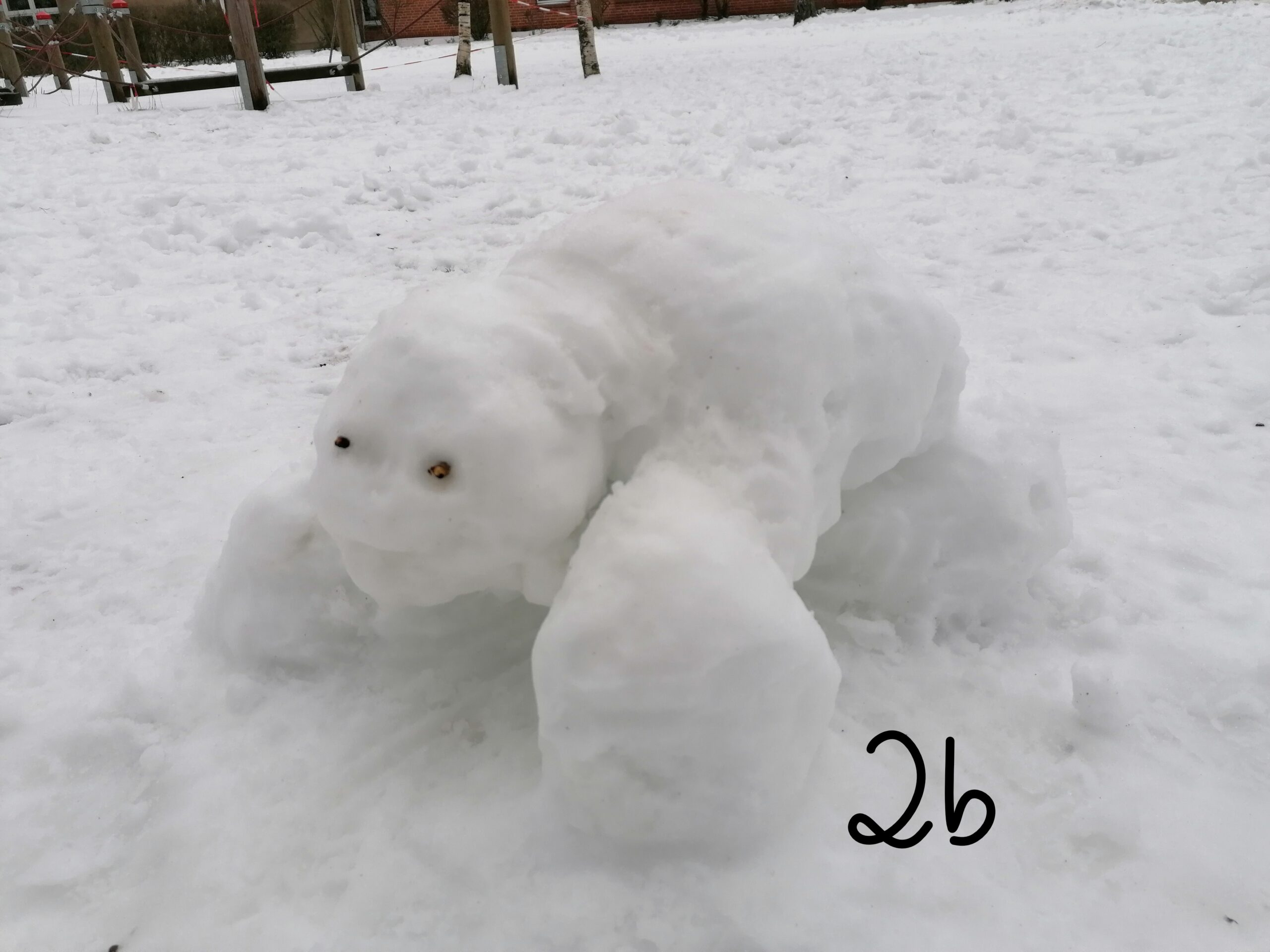 Schneefiguren_2b