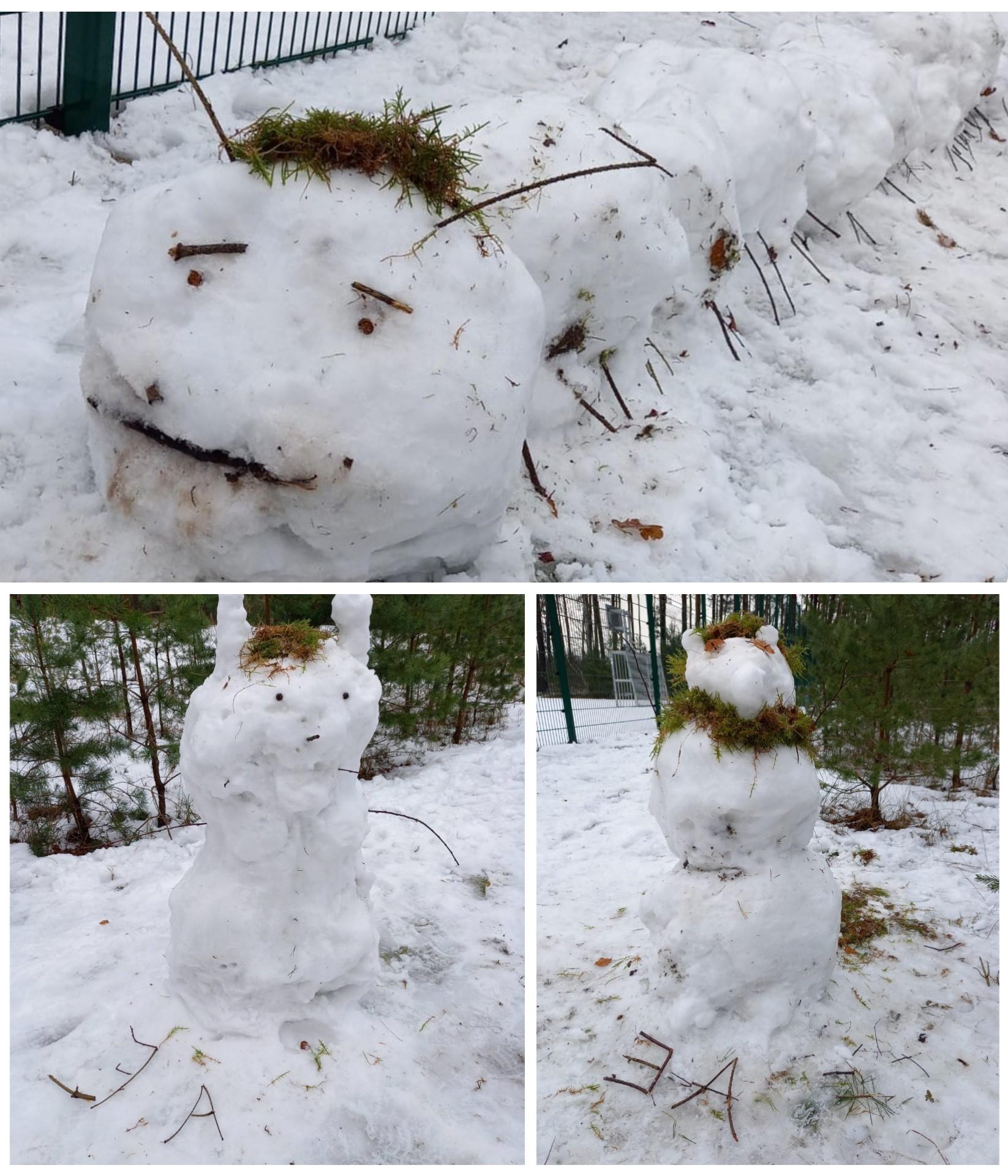 Schneefiguren_3a_2