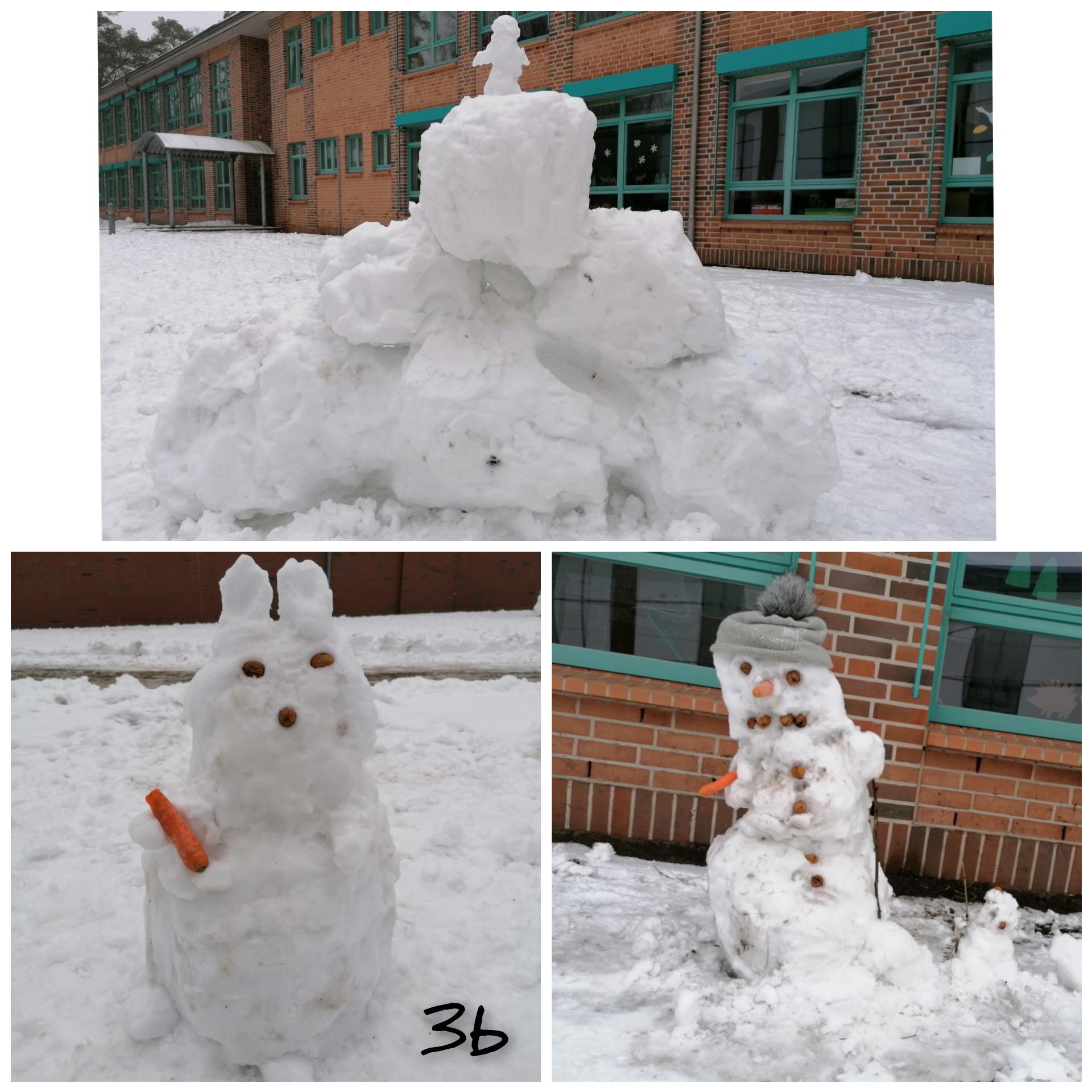Schneefiguren_3b alle